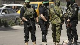 خبير إسرائيلي: حماس قد تنشئ جهازاً خارجياً لتنفيذ هجمات