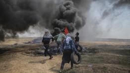 """أكاديمي إسرائيلي: غزة تشهد مجزرة وإسرائيل """"تشيطن"""" الفلسطينيين"""