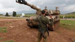 ما هي صادرات إسرائيل من الأسلحة وما قيمتها ولأي دول؟