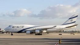 كينيا تطلب المرور بأجواء السودان لتسيير رحلات نحو تل أبيب