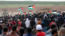 كاتب إسرائيلي: هذه هي أهداف حماس في المرمى الإسرائيلي