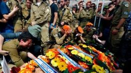 جنرالات إسرائيليون عن مستقبل إسرائيل: في طريقنا للهاوية