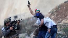 المستعربون... القتلة الإسرائيليون بالزي العربي