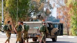 عسكريون إسرائيليون: الحكومة جعلتنا رهائن لقرارات حماس