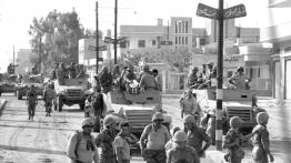 كيف تورطت تل أبيب في مستنقع غزة؟ .. جنرالات إسرائيليون يجيبون