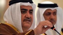 تقدير إسرائيلي يكشف تنامي العلاقات مع البحرين سياسيا وأمنيا