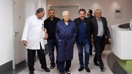 تقديرات إسرائيلية: ما بعد عباس فوضى وصراع وقلق بتل أبيب