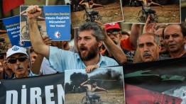 الإسرائيليون يعترفون: الفلسطينيون نجحوا وهزمونا إعلامياً