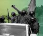 """نزع سلاح """"حماس"""" على رأس أهداف صفقة القرن"""