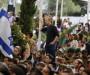 """زيادة المخاوف الإسرائيلية من """"الخراب الثالث"""""""