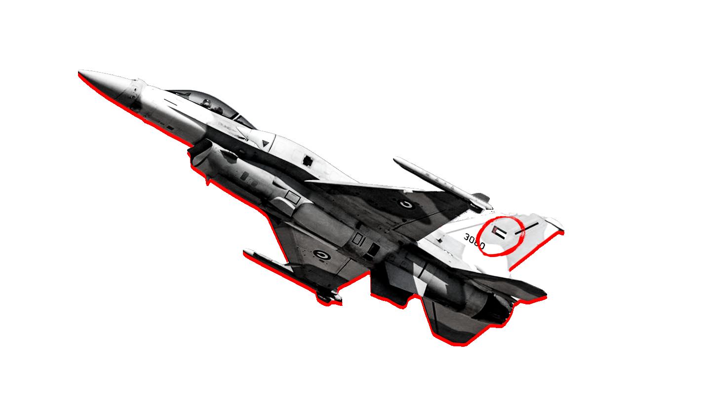 uae-air-force-1446x823.png